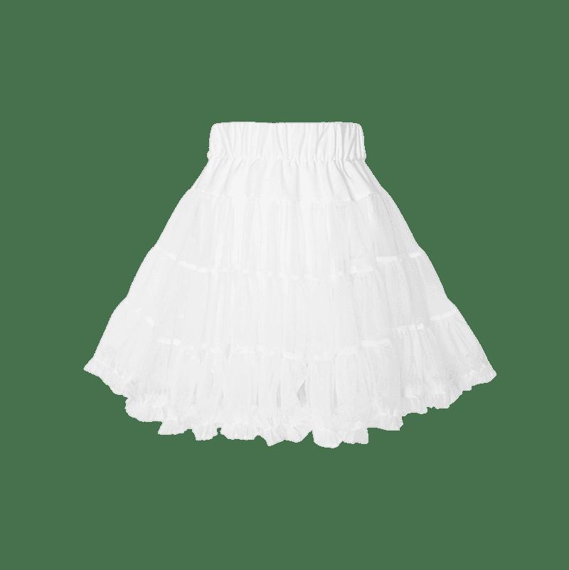 biela-spodnicka-dievcenska-retropolis