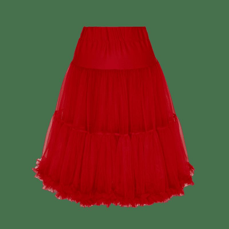 cervena-spodnicka-pod-saty-65cm-retropolis
