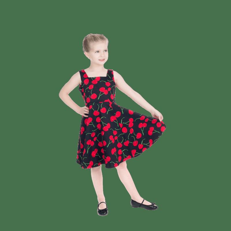 detske-saty-retro-ceresne