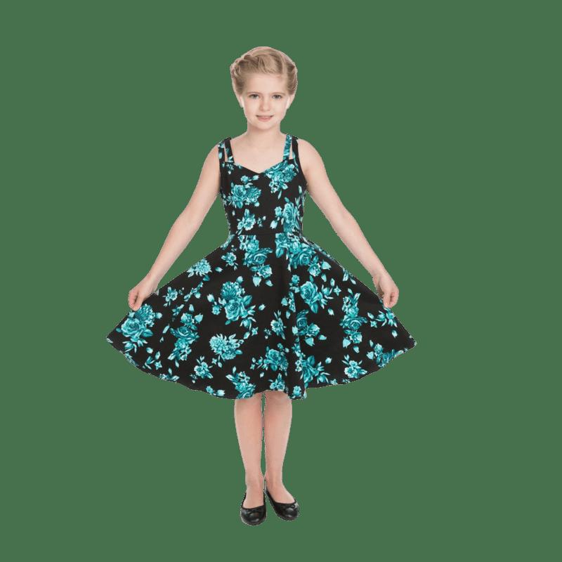 elegantne-detske-saty-vhodne-na-prvy-den-v-skole