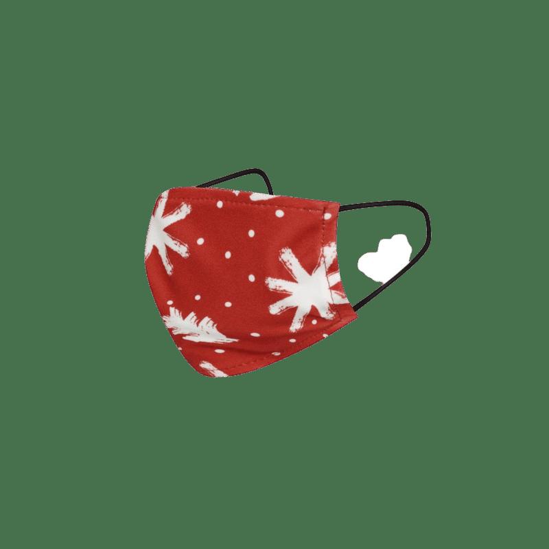 rusko-na-vianoce-cervene-vianocne