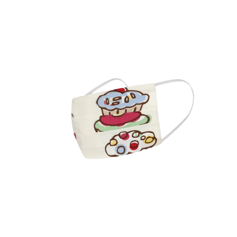 rusko-retro-kresleny-muffin