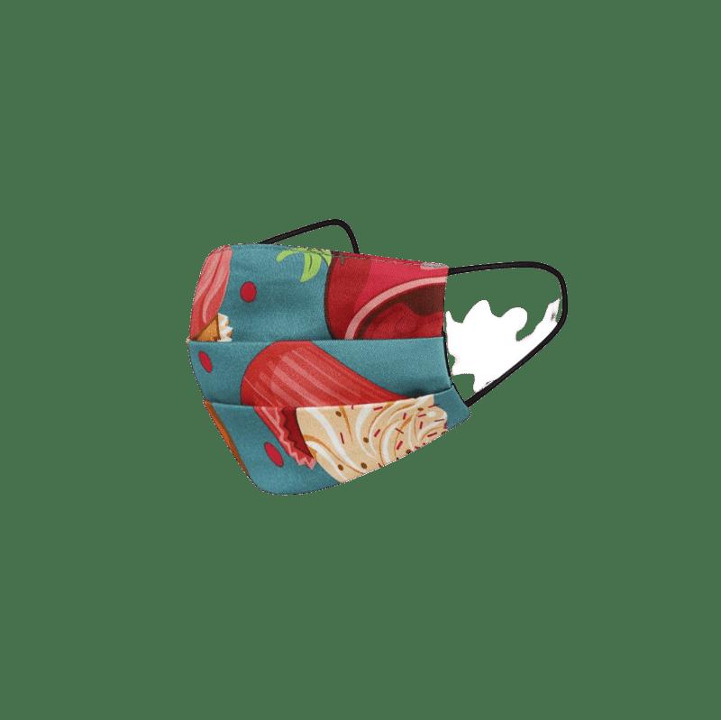 rusko-retro-muffin-modre-kolaciky