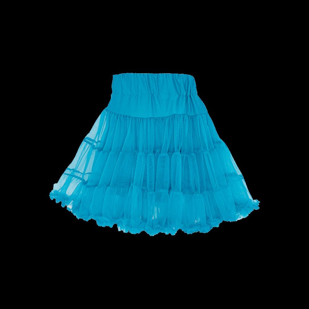 svetlo-modra-detska-spodnicka