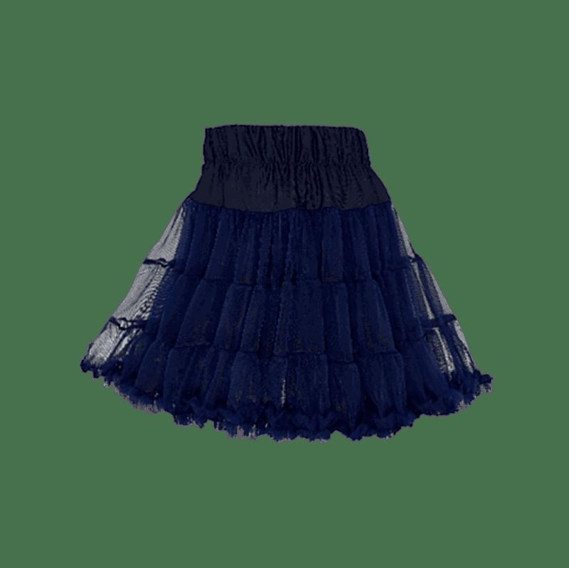 tmavo-modra-spodnicka-pod-saty-detska copy
