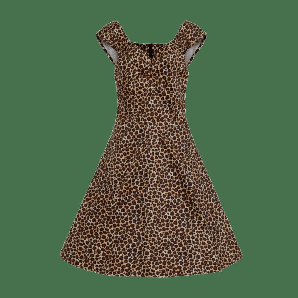 retro-saty-pre-moletky-leopard