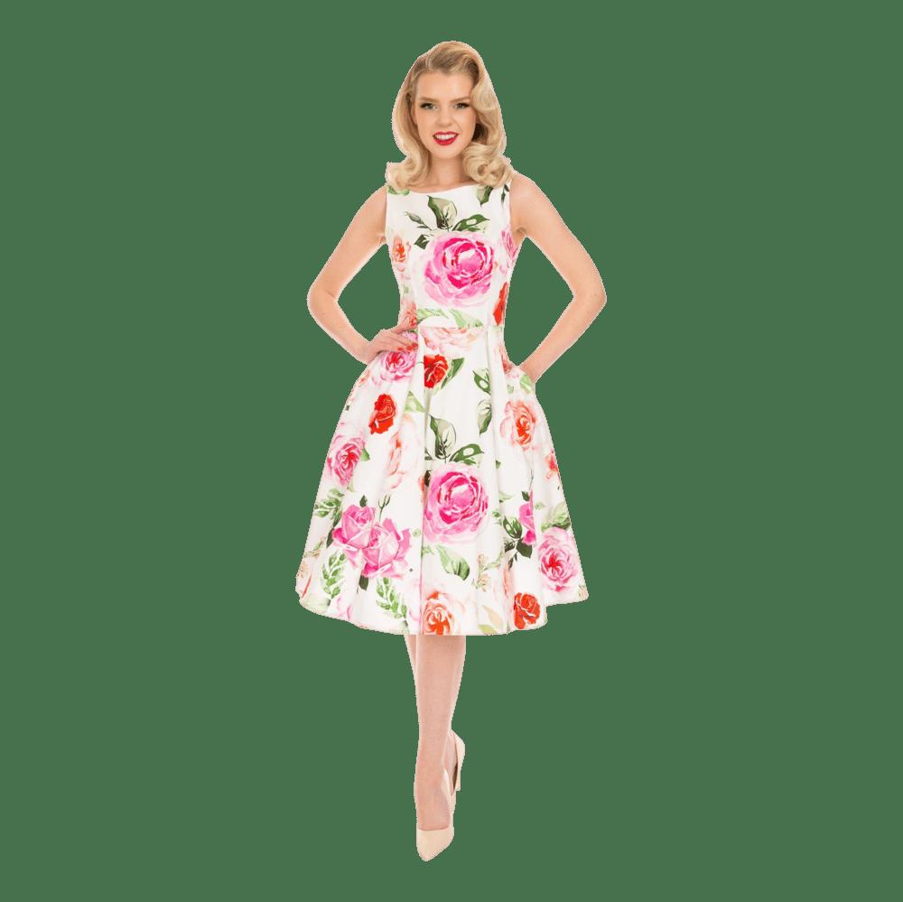 biele-kvetovane-retro-saty-na-svadbu-scarlett