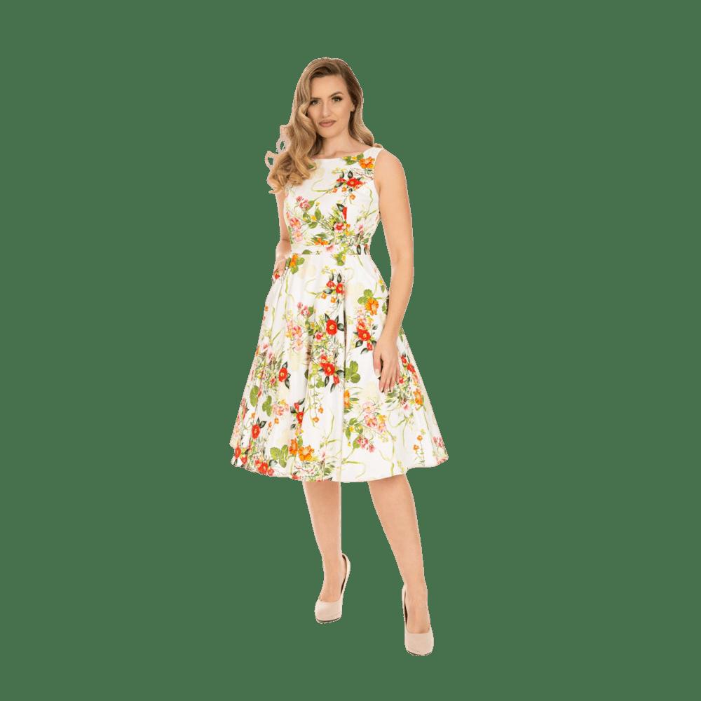 kvetinove-retro-saty-letne-layla