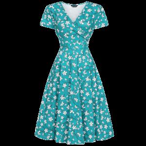 Šaty Lyra Bloom